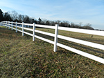 Ar Fence Residential Amp Commercial Fencing Clarksville